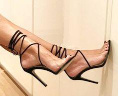 Only Girls Shoes : Photo #shoeshighheelsstilettos