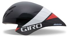 Giro Advantage 2 Helmet (Red/Black, Small) Giro https://www.amazon.com/dp/B008Z9EUEK/ref=cm_sw_r_pi_dp_x_ke0lybWG5ZNBC