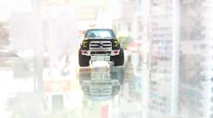 Ford f 150 (4)