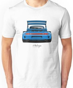 T-Shirt Camiseta Stance Nation Dapper illest Fatlace  **CALIDAD 100/%**