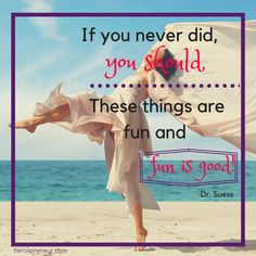 Remember if you never did, you should! Live Happy, You Never, Success Quotes, Acting, Inspirational Quotes, Good Things, Fun, Movie Posters, Life Coach Quotes