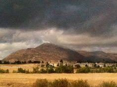 Moreno valley, California