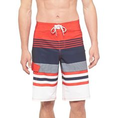 bc34eb55cc 12 Best men's swim shorts images in 2015 | Man swimming, Mens swim ...