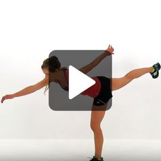 Quick sweat cardio workout to lose weight & burn belly fat fast
