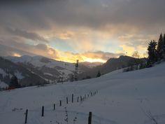Snow, Mountains, Nature, Travel, Outdoor, Outdoors, Naturaleza, Viajes, Trips
