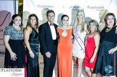 Photo Credit: Jeff Smith NYC Celeb Photographer   www.theplatformmagazine.com #theplatformmagazinenyc    The Platform Magazine Fashion Show