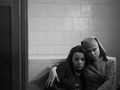 Ida: Cinematography   Nominees   Oscars 2015