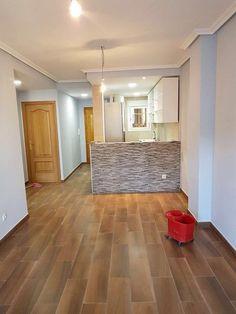 Trabajos realizados   Reformas Matoi - Empresa de Reformas en Madrid Hardwood Floors, Flooring, Tile Floor, Madrid, Wood Floor Tiles, Wood Flooring, Tile Flooring, Floor