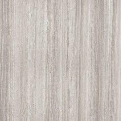 Ceramic & Stone Tiles, Floor - FloorsFirst Canada