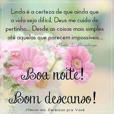 Night Gif, Good Night, Good Afternoon, Instagram, Sim, Banners, Dresses, Good Night Blessings, Good Night Sweet Dreams