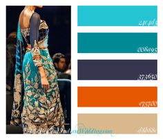 Royal Blue, Teal, Turquoise, Orange and Beige Color Palette Beige Color Palette, Orange Color Palettes, Color Beige, Royal Colors, Royal Blue Color, Orange And Turquoise, Turquoise Color, Teal, Colour Schemes