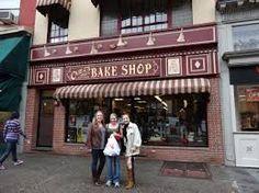 new york bakeries - Google Search