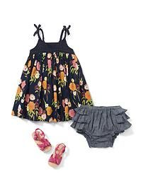 Baby Clothing: Baby Girl Clothing: New: Road Trip | Gap