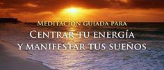 Para complementar la lectura de la frase anterior de Paulo Coelho os invitamos a escuchar y realizar la meditación guiada para Centrar tu energía y manifestar tus sueños.  http://reikinuevo.com/centrar-energia-manifestar-suenos/