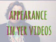 Appearance in Yer Videos DRISKOTECH-Helping direct sellers & small business owners create video awesomeness for their businesses!
