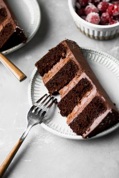 Death by Chocolate Cake – Baran Bakery - Andoid Market Death By Chocolate Cake, Chocolate Icing, Dark Chocolate Chips, Melting Chocolate, Chocolate Hazelnut, Cakes To Make, How To Make Cake, Brunch, Toast Pizza