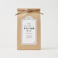 Bread Packaging, Coffee Packaging, Label Design, Packaging Design, Cafe Branding, Coffee Design, Booklet, Resume, Packing