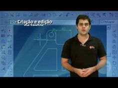 Curso de AutoCAD - iPED GRATIS