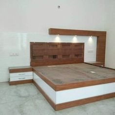 Bedroom design photos 2 Rgsinterior is part of Wardrobe design bedroom - Sofa Design, Wood Bed Design, Room Door Design, Wardrobe Design Bedroom, Bedroom Closet Design, Bedroom Furniture Design, Modern Bedroom Design, Simple Bed Designs, Double Bed Designs