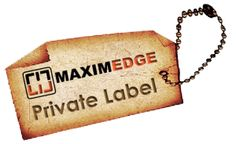Private Label - #DenverSEO | Colorado SEO Firm | Denver Internet Marketing