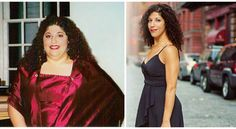 """""""How I Finally Lost 150 Pounds""""goodhousemag"""