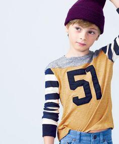 Little Boy Fashion Trends 2017 Preteen Fashion, Toddler Boy Fashion, Little Boy Fashion, Kids Fashion, Men's Fashion, Fashion Trends, Boys Summer Outfits, Boy Outfits, Kids Clothes Sale