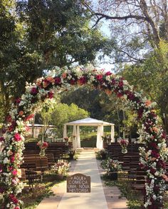 Weddings, in need more super wedding example, jump to the pin link 3467933351 this instant. Wedding Reception Planning, Wedding Ceremony, Wedding Venues, Wedding Beauty, Dream Wedding, Instagram Wedding, Outdoor Wedding Decorations, Boxing Day, Fantasy Wedding