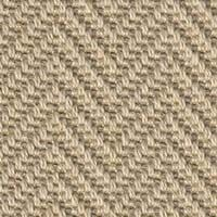 Texture of sisal the softness of wool carpets wool for Wool carpet wall to wall