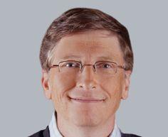 Bill Gates, el hombre más rico de EE UU por 20º año consecutivo. La lista de Forbes 400 muestra que los multimillonarios son hoy más ricos que hace un año/ 16 de septiembre de 2013