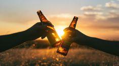 Best of British Beer's Monthly Craft Beer Club – July, Part One Unser ansässiger Bierfan rezensiert Best of British Biers Monthly Craft Beer Club – Juli, Teil 1 Beer Images, Beer Pictures, Beer Photos, Beer Pics, Coffee Photos, Lidl, Nouvel An Original, Photo Café, Craft Bier