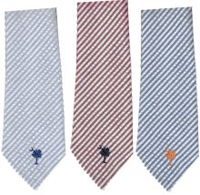 My husband would love this tie!