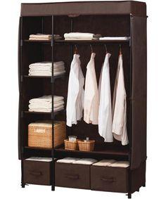 Nitori - extra closet storage 108cm, 3990