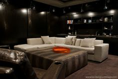 15 best Contemporary Design by Leo Designs, Ltd. images on Pinterest ...
