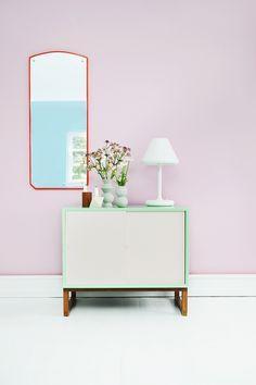 1000+ images about Vores farver   Douche og pasteller on Pinterest   Bruges, Stylists and Budget