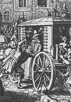 Enrique IV fue un hombre compasivo y amado por su pueblo, pero también fue odiado por aquellos que se oponían a su política religiosa. Hubo varias tentativas de asesinato en las calles de París, como la de Jean Châtel (1594), hasta que el 14 de mayo de 1610 el fanático católico François Ravaillac acaba con su vida, después de intentar hablar con el monarca con la intención de evitar que Francia entrase en guerra contra los católicos Habsburgo durante la crisis de la sucesión de…