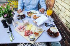 Delicous brunch in Kornsilo in Zurich.    Follow my blog or #zurichfoodadvisor on Instagram for more food advices in Zurich. #zurich #zürich #zurichfood #foodie  #foodblogger #zurichblogger #myzurich #foodporn #switzerland Food Porn, Foodblogger, Dinner, Instagram, Brunch Ideas, Essen, Dining, Food Dinners, Treats