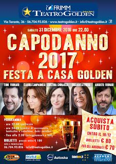 http://www.claudiagrohovaz.com/2016/12/capodanno-al-teatro-golden.html