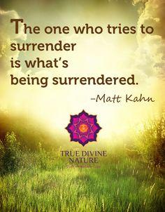 Matt Kahn, Spiritual Teachers, Awakening, Favorite Quotes, Yup, Recovery, Appreciation, Spirituality, Healing