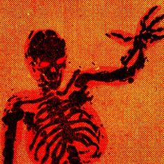 a f t e r g l o w is part of Horror art - Orange Aesthetic, Aesthetic Art, Aesthetic Pictures, Aesthetic Grunge, Psychedelic Art, Arte Obscura, Horror Art, Dark Art, Oeuvre D'art