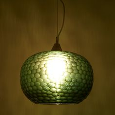 Buy Natural John Lewis Ophira Glass Ceiling Light from our Ceiling Lighting range at John Lewis & Partners. Glass Ceiling Lights, Lighting Online, Honeycomb, John Lewis, Chrome, Glamour, Pendant, Natural, Crafts