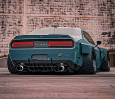 Likes, 63 Comments - Hellcat Lifestyle Dodge Muscle Cars, Custom Muscle Cars, Custom Cars, Cool Sports Cars, Sport Cars, Cool Cars, Jdm, Carros Audi, Street Racing Cars
