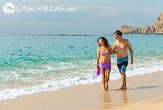 5 Ideas For a Romantic Getaway in Cabo San Lucas #Mexico BLOG: http://www.cabovillas.com/blog/?p=4229   #TRAVEL #romance #Mexico #LosCabos #CaboSanLucas #Cabo #luxury #beach #vacation #honeymoon #destinationwedding #romantic #valentinesday