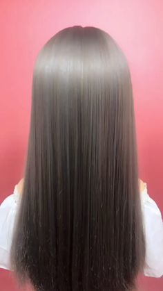 diy hairstyles easy hairstyles for long hair videos Easy Hairstyles For Long Hair, Braided Hairstyles, Beautiful Hairstyles, Black Hairstyles, Hair Upstyles, Long Hair Video, Hair Videos, Hairstyles Videos, Party Hairstyles