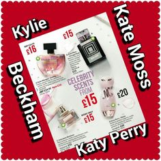 More valentines options. Katy Perry, Internet, Valentines, Valentine's Day Diy, Valentines Day, Valentine's Day