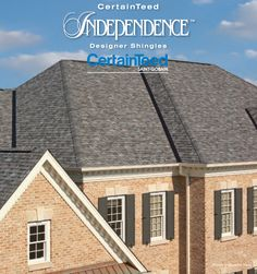 14 Best Landmark Roof Colors Images In 2013 Roof