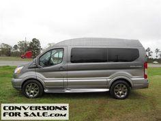 http://www.conversionsforsale.com/4299-2015-ford-transit-150-explorer-conversion-van/details.html
