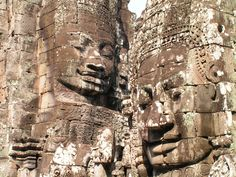 Bayon - Wikipedia, the free encyclopedia