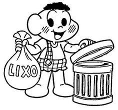 27 Melhores Imagens De Lixo Meio Ambiente Lixo Na Rua E Letras