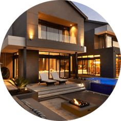 Decking and Flooring in Johannesburg, Plastic decking prices Deck Flooring, Plastic Decking, Construction Party, Composite Decking, Wooden Decks, Mansions, House Styles, Interior