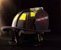 We are your online source for firefighting equipment and apparel.